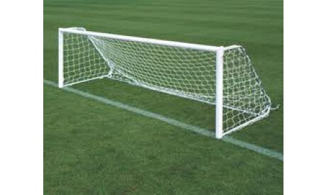 Five a side Football Net 16ft