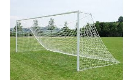 Club Football Net
