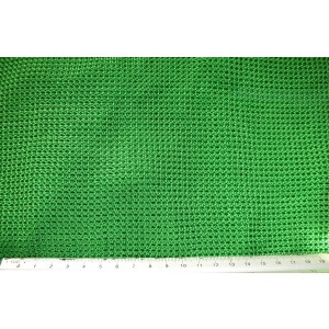 Heavy Duty Curtain Net