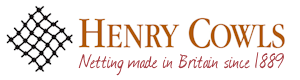 Henry Cowls logo